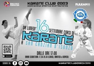 Volantino KC03p1